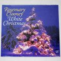 ホワイト・クリスマス/ローズマリー・クルーニー