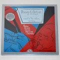 コンサート・オブ・ザ・センチュリー/ディジー・ガレスピー(180g重量盤2枚組)