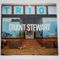 トリオ/グラント・スチュワート