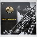 トニー・フラッセラ+1/トニー・フラッセラ(180g重量盤)