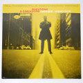 インヴェンジョンズ&ディメンジョンズ/ハービー・ハンコック(ブルーノート80周年復刻180g重量盤)
