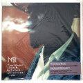 危険な関係(サウンドトラック)/セロニアス・モンク(150g重量盤)