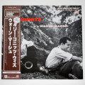 リー・コニッツ・ウィズ・ウォーン・マーシュ(中古LP/美盤)