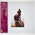 ポプーリ/サド・ジョーンズ&メル・ルイス・オーケストラ(中古LP/美盤)