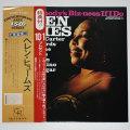 テイント・ノーバディーズ・ビズ・ネス/ヘレン・ヒュームズ(中古LP/美盤)