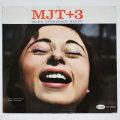 メイク・エブリバディ・ハッピー/MJT+3(中古LP)