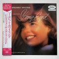シングス・フォー・ザ・スターリー・アイド/マーガレット・ホワイティング(中古LP/復刻美盤)