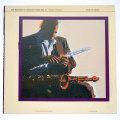 マスタリー・オブ・ジョン・コルトレーンVOL.4 トレーンズ・ムード(中古LP/US2枚組)