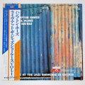 ライブ・アット・ザ・ジャズ・ショーケースVOL.1/ハンプトン・ホーズ(中古LP)
