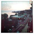 【特価】モントルー'77ジャム・セッションズ(中古LP/US)