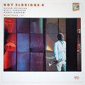【特価】モントルー'77/ロイ・エルドリッジ・カルテット(中古LP/US美盤)