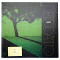 【未開封LP/US180g重量盤】ツァラトゥストラはかく語りき/デオダート