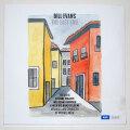 【未開封LP/GER180g2枚組重量盤】ザ・イースト・エンド/ビル・エバンス(sax)