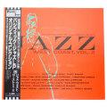 ジャズ・ウエスト・コーストVOL.2(中古LP/復刻)