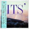 レインボー/ITS(中古LP/美盤)