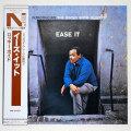 イーズ・イット/ロッキー・ボイド(中古LP)