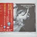 【中古CD/JP】誘惑/スティーブ・キューン