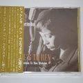 【中古CD/JP】ベン・ウェブスターに捧ぐ/ジャシンタ