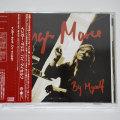 【中古CD/JP】バイ・マイセルフ/インガー・マリエ
