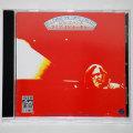 【中古CD/EU】ライブ・イン・トーキョー/ビル・エバンス