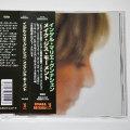 【中古CD/JP】メイク・ディス・モーメント/インゲル・マリエ・グンナシェン
