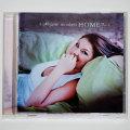 【中古CD/US】ホーム/ジェーン・モンハイト
