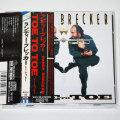【中古CD/JP】トー・トゥ・トー/ランディ・ブレッカー