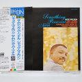 【中古CD/JP】サムシング・パーソナ/ジャック・ウィルソン