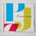 【中古CD/JP】ピアノ・ジャズ/ケイ赤城トリオほか