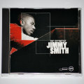 【中古CD/US】ディフィニティブ(ベスト・アルバム)/ジミー・スミス