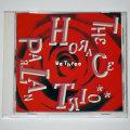 【中古CD/JP】ウィ・スリー/ホレス・パーラン・トリオ