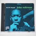【中古CD/US】ブルー・トレイン/ジョン・コルトレーン