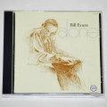 【中古CD/JP】アローン/ビル・エヴァンス