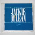 【中古CD/JP】ジャッキー・マクリーン・クインテット
