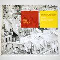 【中古CD/EU】ジャズ・イン・パリ(JOUE BUD POWELL)/ルネ・ユルトルジュ