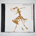 【中古CD/JP】イエスタデイズ/ジュニア・マンス・トリオ+1