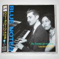 【中古CD/JP】ブルー・ノーツ/ベニー・グリーン・トリオ