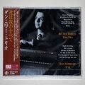 【未開封CD/JP】君は我がすべて/ダン・ニマー・トリオ