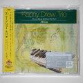 【未開封CD/JP】ミスティ/ケニー・ドリュー・トリオ
