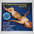 【未開封CD/EU】ストレッチング・アウト+カンサス・シティ・リバーサイテッド/ズート・シムズ&ボブ・ブルックマイヤー