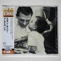 【未開封CD/JP】スタン・ゲッツ・プレイズ+1/スタン・ゲッツ