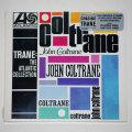 【未開封CD2枚組/EU】トレーン・ザ・アトランティック・コレクション/ジョン・コルトレーン