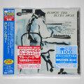 【未開封CD/JP】ブローイン・ブルース・アウェイ/ホレス・シルバー