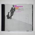 【未開封CD2枚組/EU】アート・オブ・ザ・トリオ/ソニー・クラーク・トリオ