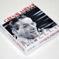 【中古CD/GER10枚組】グレン・ミラー