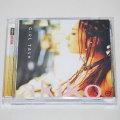 【中古CD/JP】GIRL TALK/AKIKO