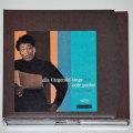 【中古CD/US 2CD】シングス・ザ・コール・ポーター・ソングブック/エラ・フィッツジェラルド