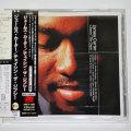 【中古CD/JP】チェイシン・ザ・ジプシー/ジェームス・カーター