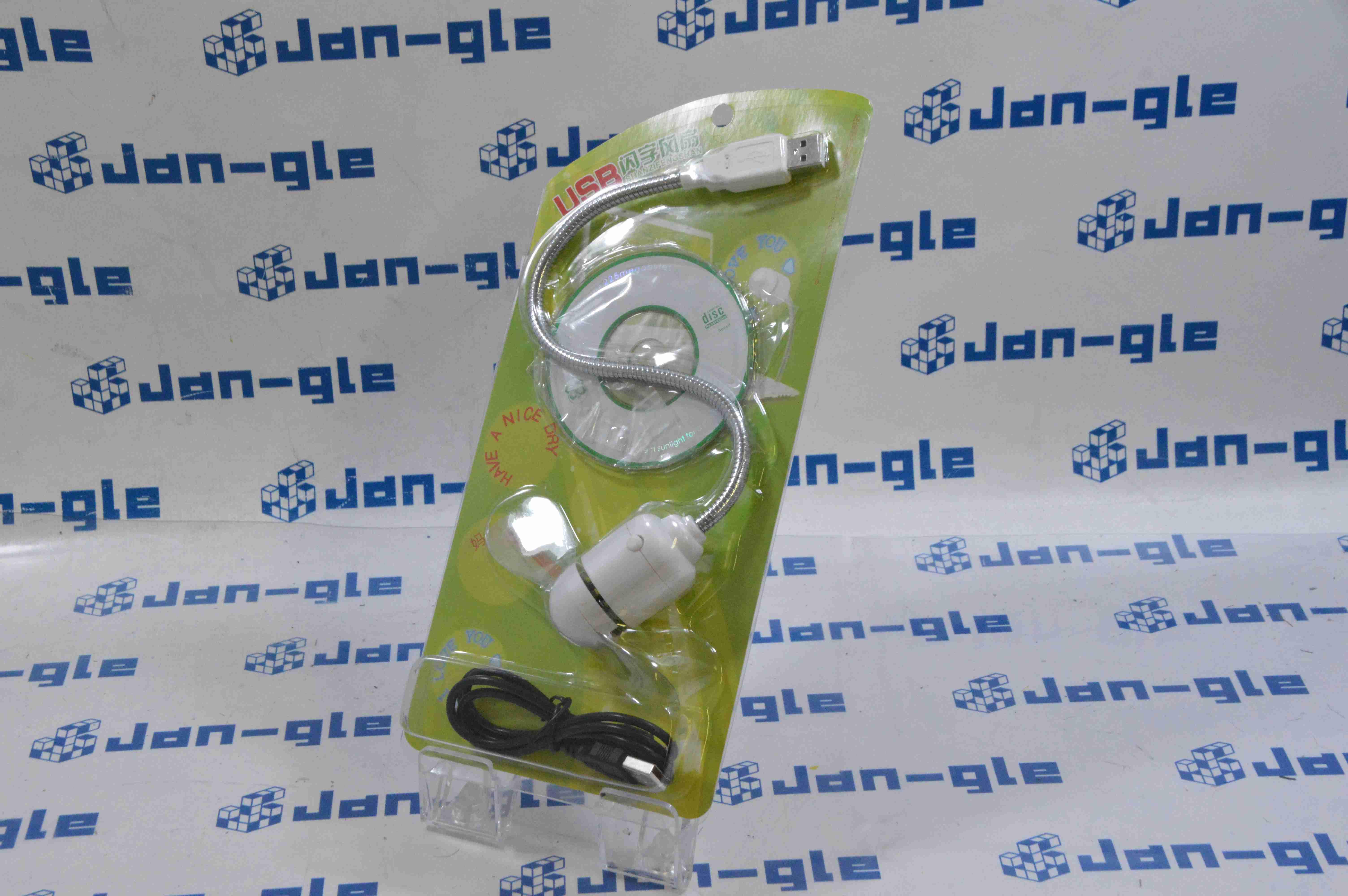 【KS】【新品】 USB SHANZIFENGSHAN 10個セット スマホアクセサリー