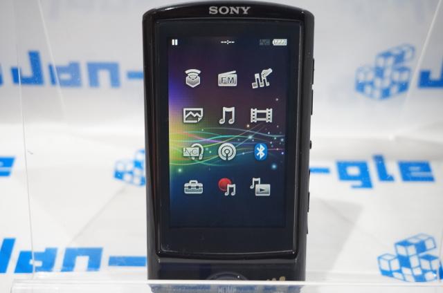 【北海道】【中古】SONY NW-A867 WALKMAN 64GB